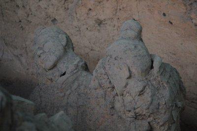 Terracotta..ors_027.jpg