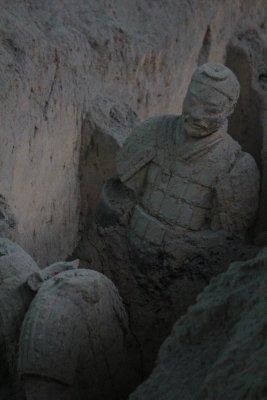 Terracotta..ors_029.jpg