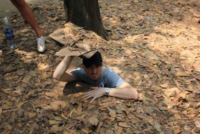 Vietnam_Wa..els_021.jpg