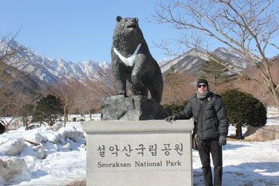 korea_mountain_015.jpg