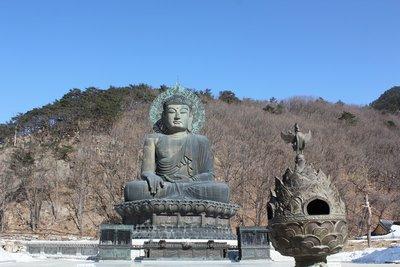 korea_mountain_028.jpg