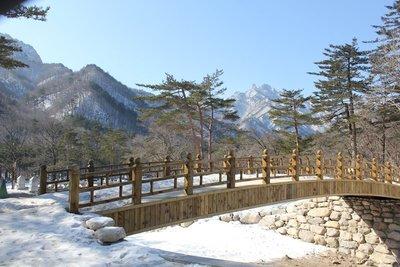 korea_mountain_035.jpg