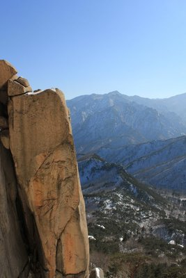 korea_mountain_104.jpg
