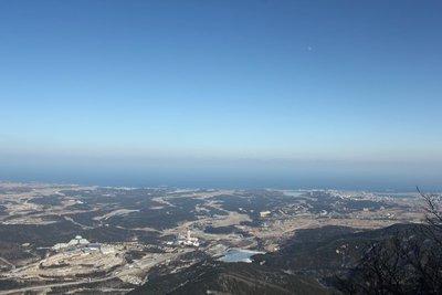 korea_mountain_150.jpg