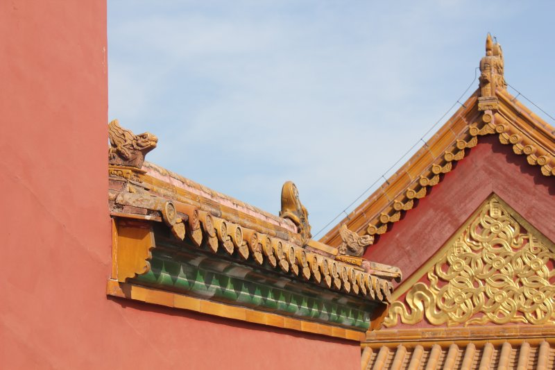 Forbidden city 074