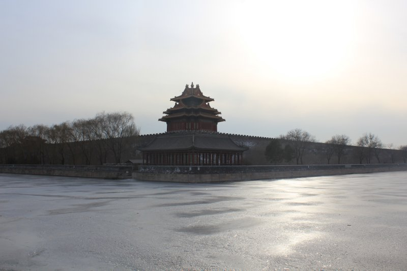 Forbidden city 220