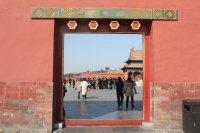 Forbidden city 046