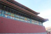 Forbidden city 049