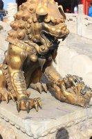 Forbidden city 082