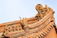 Forbidden city 120