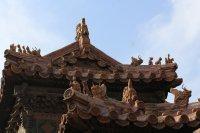 Forbidden city 121