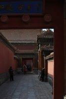 Forbidden city 122