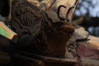 Forbidden city 125