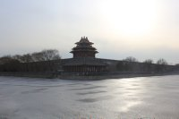 Forbidden city 220