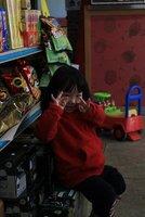 Cutest kid ever 1