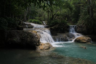 waterfall_LP_044.jpg