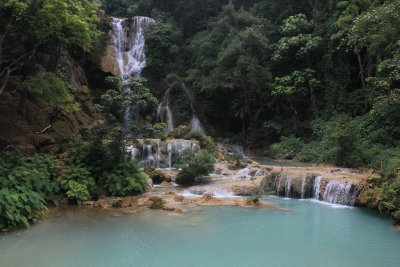 waterfall_LP_097.jpg
