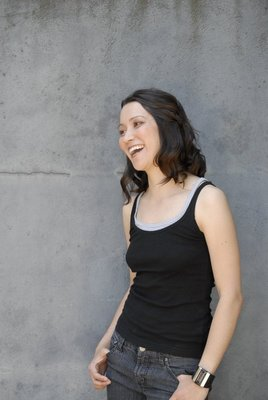 Melissa Dunphy