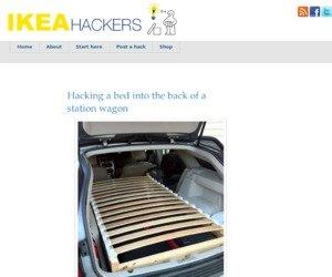 ikeahacker
