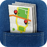 Citymaps2goRSZ.png