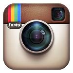 InstagramRSZ.png