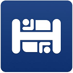 hostelworldRSZ.png