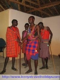 kenya-travel-experience