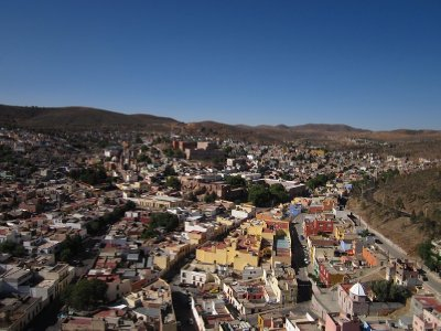 Zacatecas 029