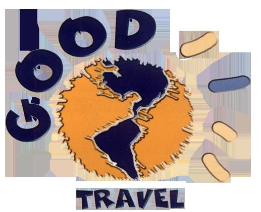good-travel-spain - logo