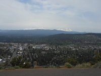 Bend, Oregon