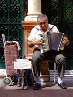Accordion_..Seville.jpg