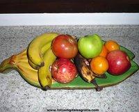 Frutas-Bandeja-FDG.jpg