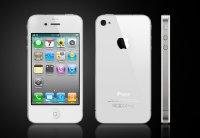 apple-iphone-4s.jpg