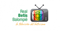 betis-tv-572x300.png