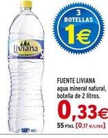 fuente_liv.._litros.jpg
