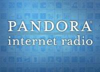 pandora2.png