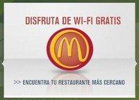 wifi-mcdonalds.jpg