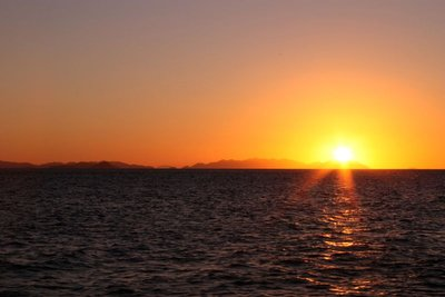 Day 1 - Sunset (18)