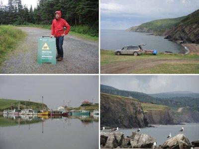 Cape Breton1