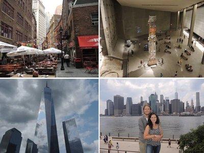 New York1a