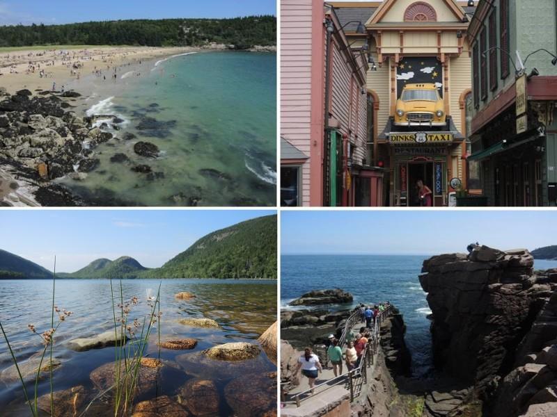 large_Acadiaa.jpg