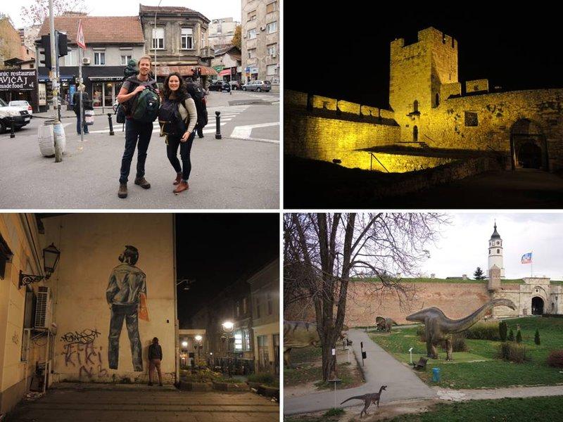 large_Belgrade.jpg