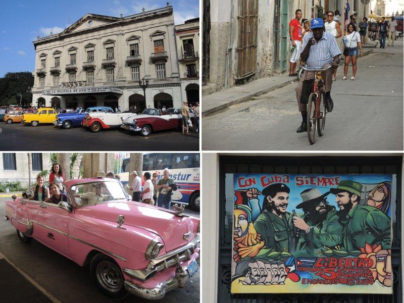 large_Havana1162294074.jpg