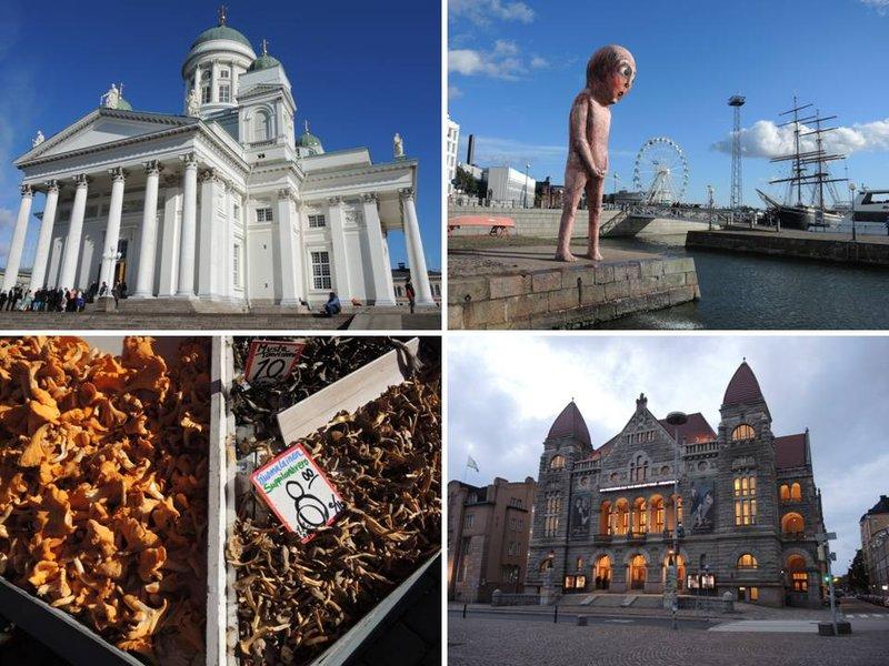 large_Helsinki.jpg