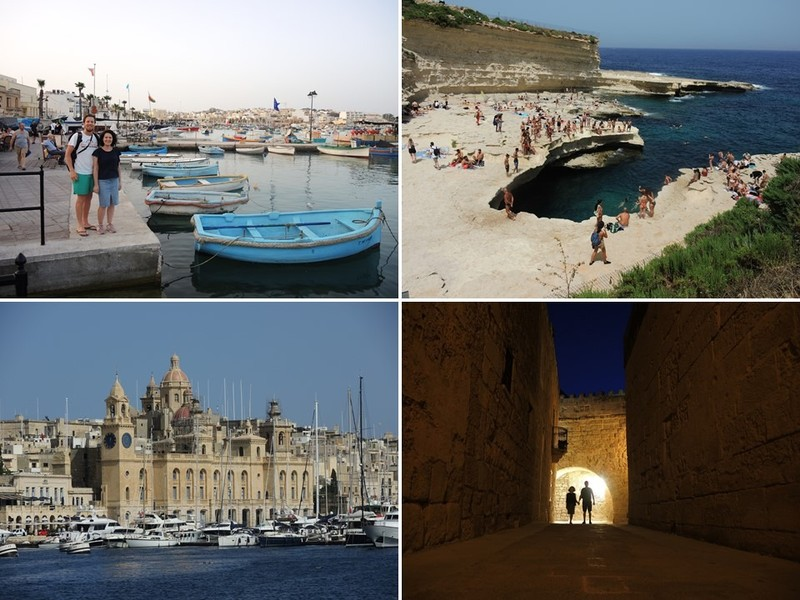 large_Malta.JPG