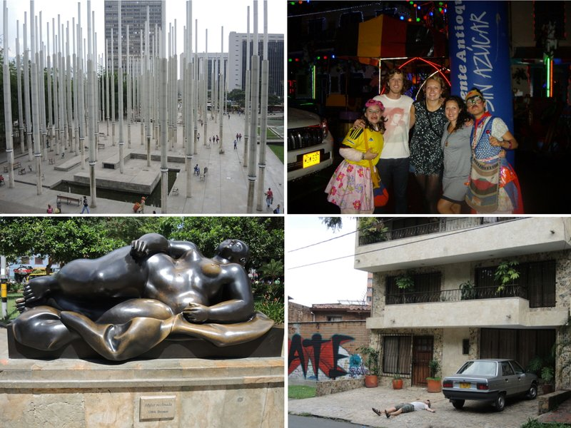 large_Medellin.jpg