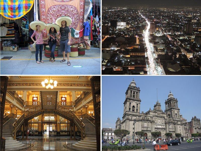 large_Mexico.jpg