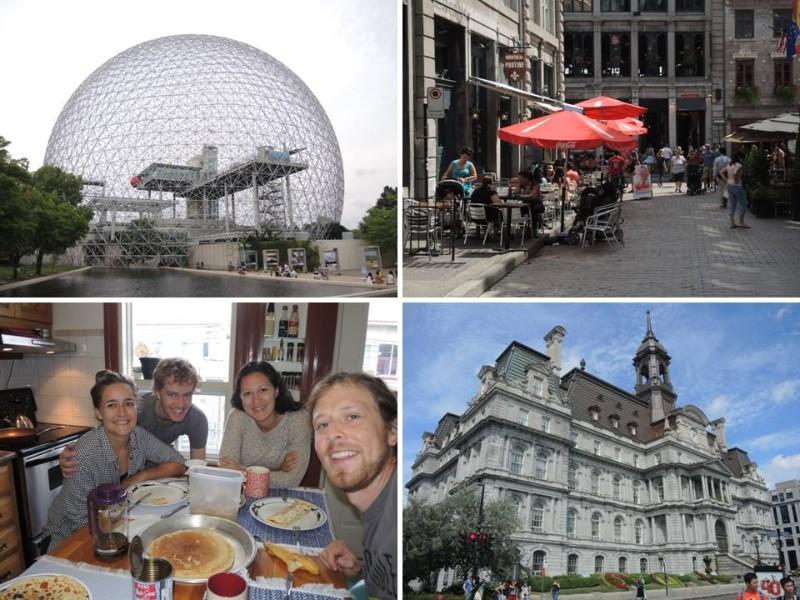 large_Montreal.jpg