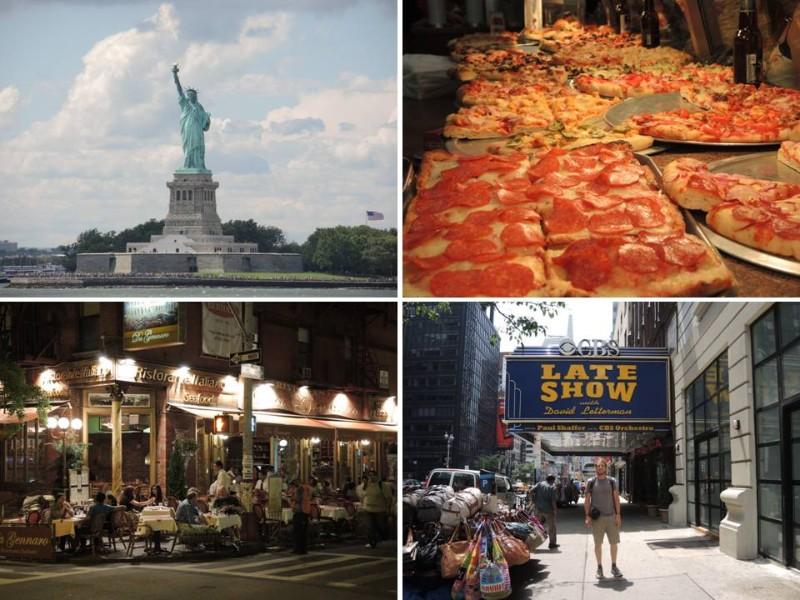 large_New_York.jpg