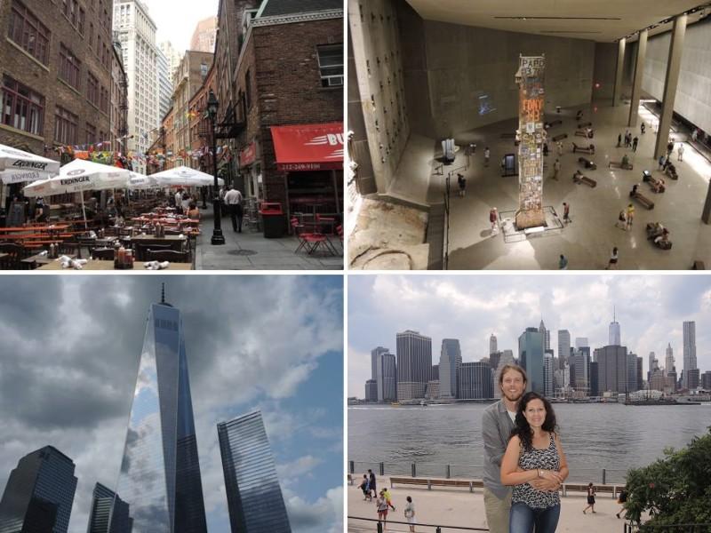 large_New_York1a.jpg